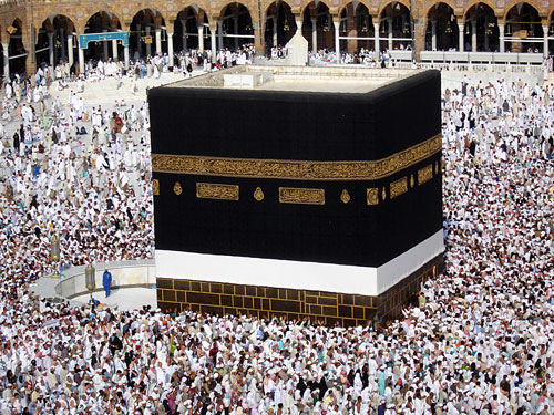 the-kaba-02-500