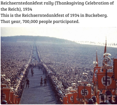 Thanksgiving Hitler Reich 2015-05-24 at 2.47.25 AM