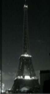 Screen Shot 2015-11-15 at 11.19.13 PM